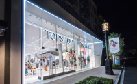 中国快时尚跨境电商 SheIn 或将以3亿英镑报价拿下?