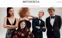 奢侈品电商 Mytheresa 上市首日股价大涨19.2%