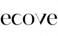 Recover 宣布将投入新的资金扩大业务规模