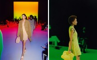 Bottega Veneta 注销了多个社交平台官方账号