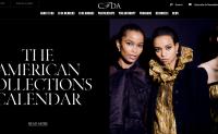"Tom Ford 把纽约时装周改了名:""美国系列日程表"""