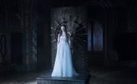 DIOR:在塔罗城堡寻找真我