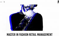 Polimoda 意大利时尚设计学院任命新主管