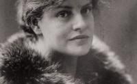 Chanel 举办文学聚会献给传奇女作家莎乐美