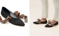 ROTHY'S 推出新春限定玛丽珍系列鞋款