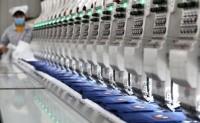 纺织企业复工复产用工需求激增