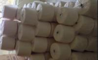 印度棉纱出口报价继续下跌