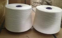 巴基斯坦棉纱出口价格续跌
