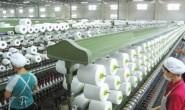 巴基斯坦1月纺织品出口大增 植棉面积有望增加