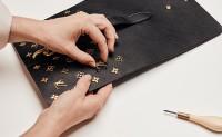 Louis Vuitton 推出全新 Rendez-Vous 手袋