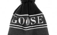 Canada Goose股价上涨12.4