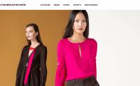 意大利博洛尼亚女装品牌 Atos Lombardini 再度转手
