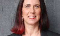 品牌Crocs任命 Emma Minto 为美洲区副总裁兼总经理