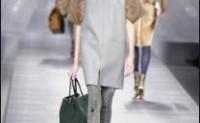 四家中国设计师品牌参与2021秋冬米兰时装周