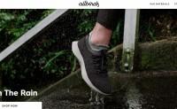 旧金山创新鞋履品牌 Allbirds扩大董事会