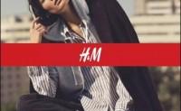 H&M 与瑞典物流配送服务提供商 Budbee 合作
