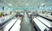 中国棉纺织行业景气度继续保持在扩张区间