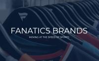 体育授权用品零售商 Fanatics 与高瓴资本合资公司