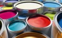 水性油墨印刷纺织品可减少所需的水和能源