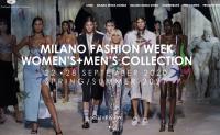 意大利国家时装商会预估:2021年时尚行有6%-15%增幅