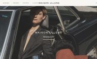 Maison Ullens任命创意顾问