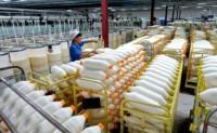 纺织业节后将迎来传统需求旺季