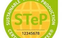 OEKO-TEX® 支持联合国可持续发展目标