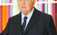 Philippe Cassegrain 是 Longchamp 家族第二代传人