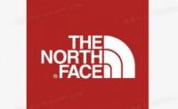 The North Face与美Indigo Ag 合作推出再生棉系列
