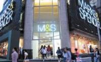 马莎百货发布了新的牛仔布料可持续标准