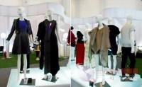 纺织品服装内需消费持续恢复出口稳步增长