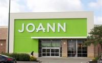 美国老牌纺织品和工艺品零售商 JOANN 登陆纳斯达克