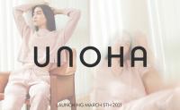 日本运动巨头 Asics 亚瑟士推出全新生活方式品牌 Unoha