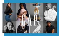 传:美国时尚品牌 Gap 计划出售中国业务