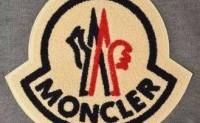 Moncler股价在上月下跌后迎来上涨