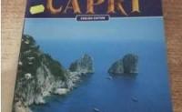 Capri股价在上月下跌后迎来上涨