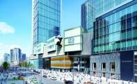 成都IFS引入品牌超120家,长沙IFS零售收入上涨42%