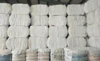 全球棉价上涨趋势激励印度棉农