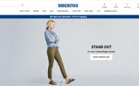 德国百年凉鞋品牌 Birkenstock 是如何敲定最终买家的?