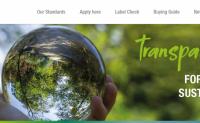 OEKO-TEX® 更新了其各项认证体系的认证标准