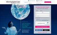 法国时尚电商Showroomprivé 2020年销售额创纪录