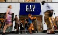 亚洲市场只占总营收 5%,Gap 或将出售中国业务?
