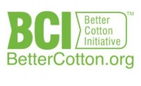 BCI表示从未在新疆发现一例有关强迫劳动的事件