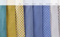 意大利纺织品生产商 Canepa 被一家德国控股公司收购