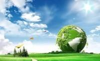 拜登3万亿计划可能在绿色项目投资4000亿