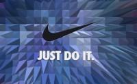 Nike可持续性原则推出2021春季Nike ACG 系列