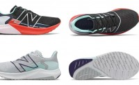 New Balance 推出全新跑鞋 FuelCell Propel v2