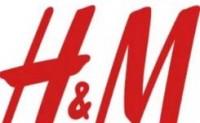 H&M 发行5亿欧元可持续发展债券