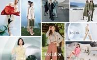 赢家时尚发布2020年报:销售增28.36%
