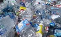 科学家从海洋中发现能降解塑料的菌群和酶